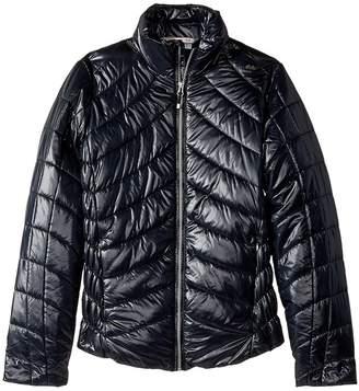 Obermeyer Gigi Insulator Jacket Girl's Coat