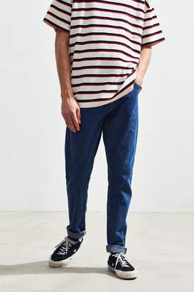 Tommy Jeans Relaxed Tapered Jean