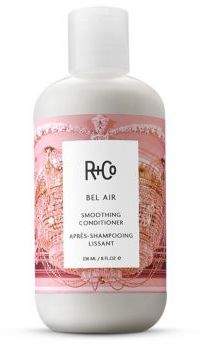 R+Co BEL AIR Smoothing Conditioner/8.5 oz. $28 thestylecure.com