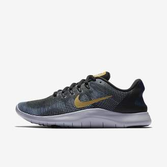 ... volt green from sportchek a6c69 1fc51  closeout nike flex rn 2018 womens  running shoe 73700 f1570 ff6d903cd