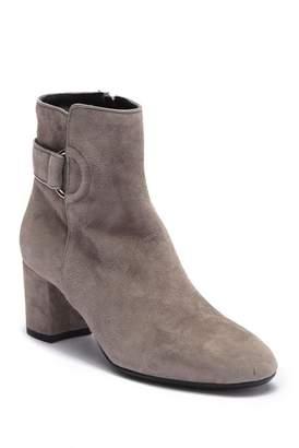 9ef3aeeba3f LK Bennett Black Ankle Women s Boots - ShopStyle