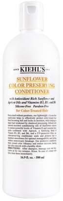 Kiehl's Sunflower Color-Preserving Conditioner, 16.9 oz.