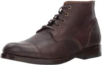 Frye Men's Will Chukka Boot