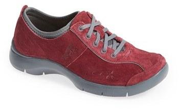 Dansko 'Elise' Sneaker