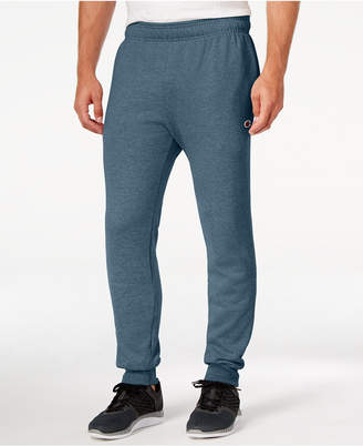 Champion Men's Powerblend Fleece Joggers