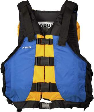 Nrs NRS Big Water V Personal Flotation Device