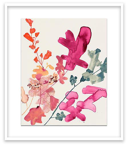 Pinks II - Jen Garrido - 40.5