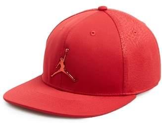 Jordan Jumpman Baseball Cap
