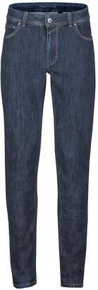 Marmot Cowans Slim Fit Jean