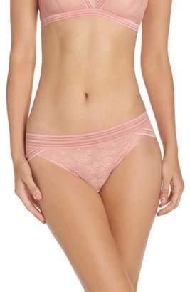 Women's Maison Lejaby Bikini