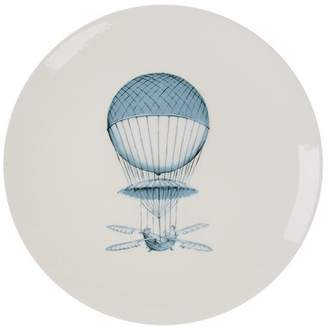 LABORATORIO PARAVICINI Decorative plate