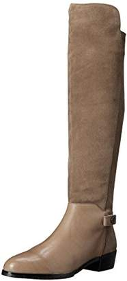 Kelsi Dagger Brooklyn Women's Vlad Riding Boot