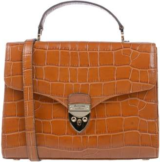 Aspinal of London Handbags - Item 45423754FL