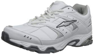 Avia Men's Avi-Phase Cross-training Shoe