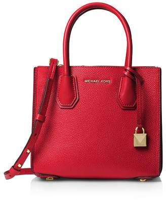 e987b8837f10 MICHAEL Michael Kors Double Handle Shoulder Bags - ShopStyle
