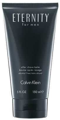 Calvin Klein Eternity for Men After Shave Balm - 150ml.