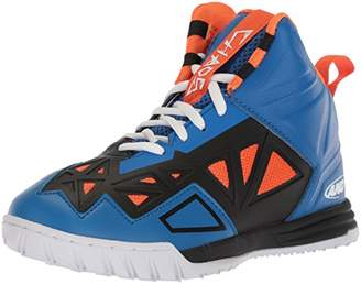 AND 1 Boys' Chaos Skate Shoe