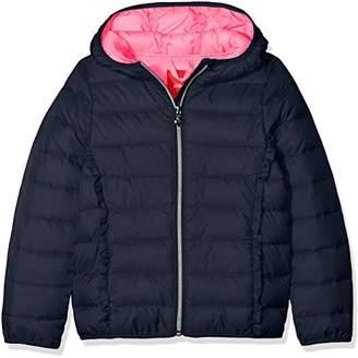S'Oliver Girl's 58.802.51.2357 Jacket
