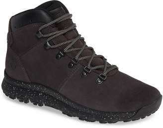 Timberland World Hiker Waterproof Boot