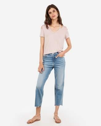 61eb1533468 Dusty Pink Shirt Women - ShopStyle
