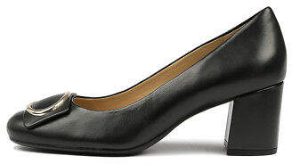 Naturalizer New Wright N Womens Shoes Comfort Shoes Heeled
