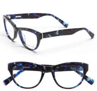 Derek Lam 48mm Optical Glasses