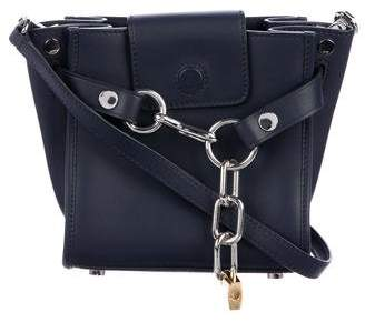 Alexander Wang Attica Mini Chain Bag