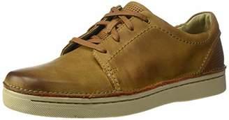 Clarks Men's Kitna Stride Sneaker