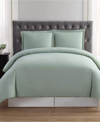 Pem America Truly Soft Everyday Full/Queen Duvet Set Bedding
