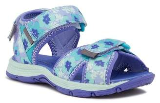 Merrell Surf Strap 2.0 Sandal (Toddler & Little Kid)