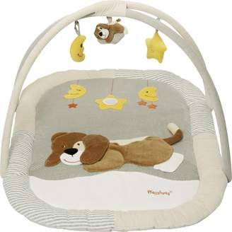 Playshoes Baby Playmat/Activity Center/Play Gym Dog