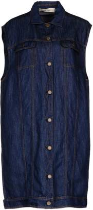 Veronique Branquinho Short dresses - Item 34784038MT