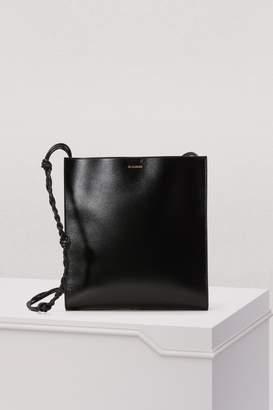 Jil Sander Tangle MM handbag