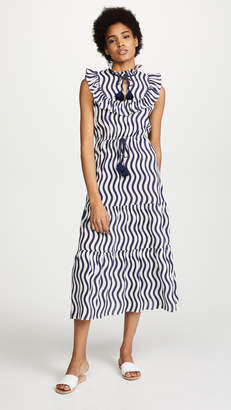 Figue Lila Dress