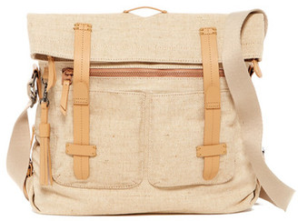 SHERPANI Ethos Petra Messenger Bag $128 thestylecure.com