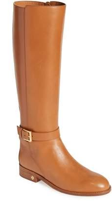 Tory Burch Brooke Knee High Boot