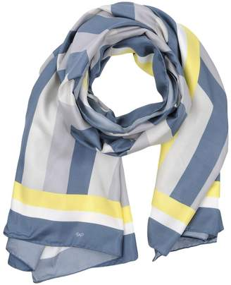 Anya Hindmarch Scarves - Item 46527058JO