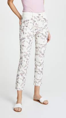 Rag & Bone Ellie Jeans