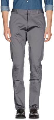 Calvin Klein Casual pants