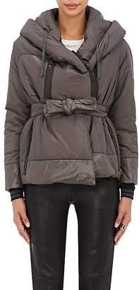 Bacon Women's Hooded Jacket