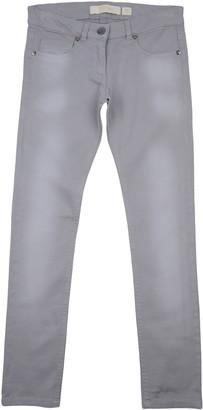 Elsy Casual pants - Item 13076041ED