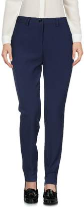 Blugirl Casual pants - Item 13180983