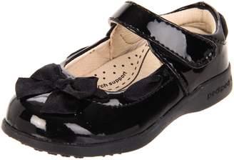 pediped Natasha Patent Leather Dress Shoe