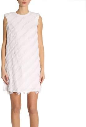 Versus Dress Dress Women