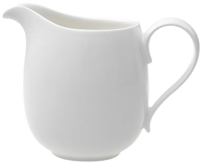 Villeroy & Boch New Cottage Milk Jug