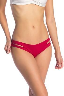 L-Space Estella Classic Bikini Bottoms
