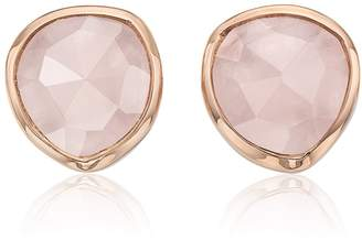 Monica Vinader 'Siren' Semiprecious Stone Stud Earrings