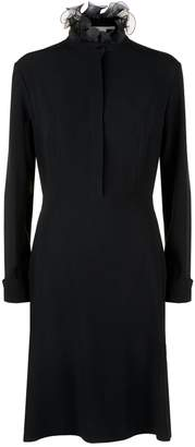 Stella McCartney Kiera Shirt Dress