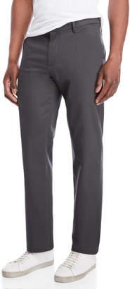 Dockers The Clean Khaki Straight Pants
