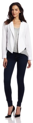 Kenneth Cole New York Women's Caylee Jacket